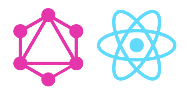 From GraphQL to a table view with React and Apollo - Unladen